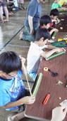 2012072914180001.jpg